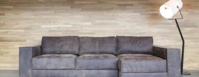 houtbehang